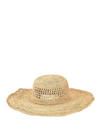 dfd804c6b49f5 San Diego Hat Company® Panama Hats − Sale  up to −70%