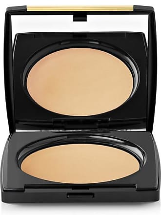 Lancôme Dual Finish Versatile Powder Makeup - Matte Ecru Ii 230 - Neutral
