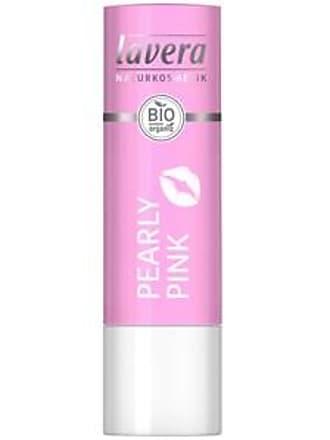 Lavera Lippenpflege Pearly Pink Lippenbalsam 4,50 g