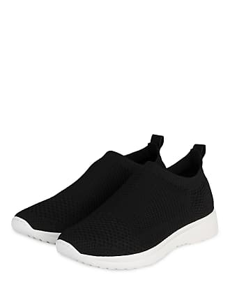 e89e546e7a03fb Vagabond Sneaker für Damen − Sale  bis zu −35%