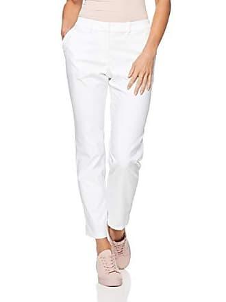 Pantalons Nike®   Achetez jusqu  à −51%  b2a867a11e6