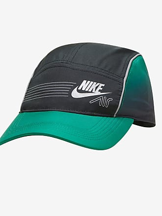 Nike Mens Dark Green Accessories   Hats OSFA 304e28b56af2