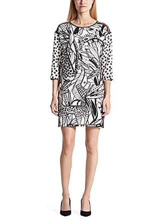 5f850c437d81 Kleider von Marc Cain®  Jetzt bis zu −50%   Stylight