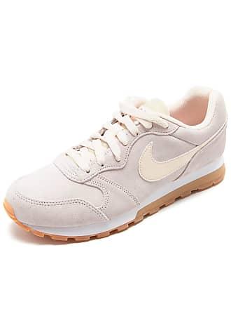 Nike Tênis Nike Sportswear Md Runne Rosa