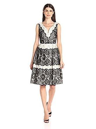 4394f985 Ivanka Trump® Dresses − Sale: at USD $25.19+   Stylight