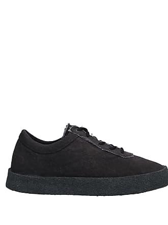 Yeezy by Kanye West FOOTWEAR - Low-tops & sneakers su YOOX.COM