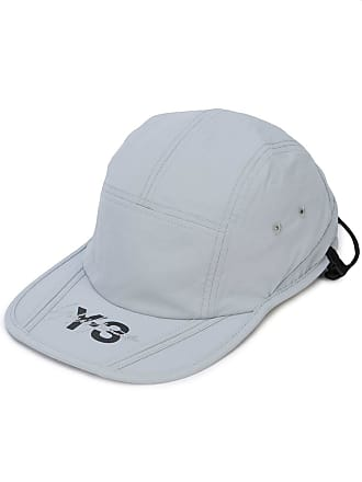 1efe922a Yohji Yamamoto® Caps: Must-Haves on Sale up to −50% | Stylight