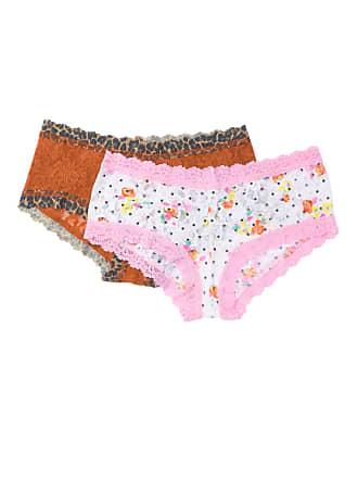 a90cf28c3da1 Hanky Panky® Underwear − Sale: up to −60% | Stylight