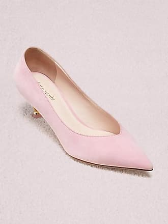 6d75fd2a1512 Kate Spade New York® Pumps − Sale  up to −30%