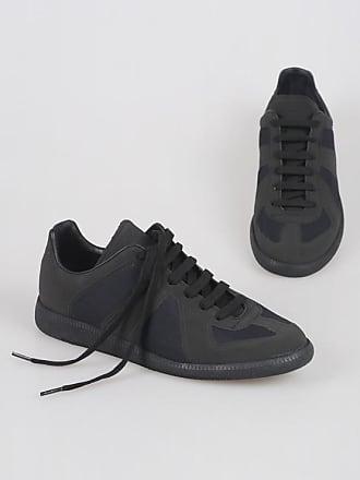 Maison Margiela MM22 Fabric Sneakers size 44