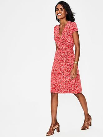 462d68f6784b9a Wickelkleider von 716 Marken online kaufen