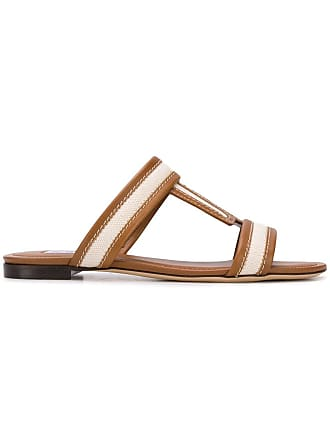 702900b2ae Tod's Sandals for Women − Sale: up to −60% | Stylight