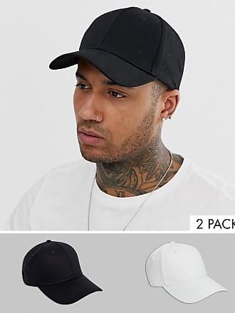 prodotto caldo aspetto elegante sconto in vendita Cappellini Asos®: Acquista da 5,49 €+   Stylight