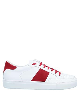 22367b15347da Eleventy CALZATURE - Sneakers   Tennis shoes basse