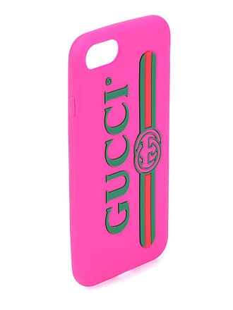 757a4723eb2e Gucci Cell Phone Cases: 83 Items | Stylight