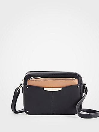 ANN TAYLOR Pochette Camera Bag