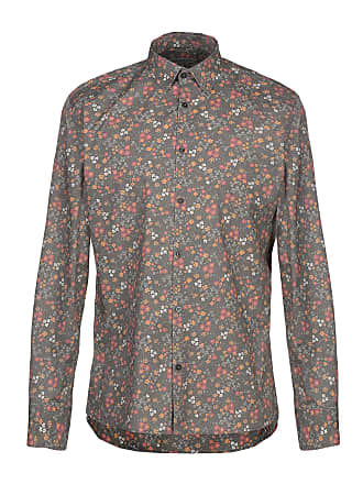 3f4b6477044f Hemden in Braun: 190 Produkte bis zu −69% | Stylight