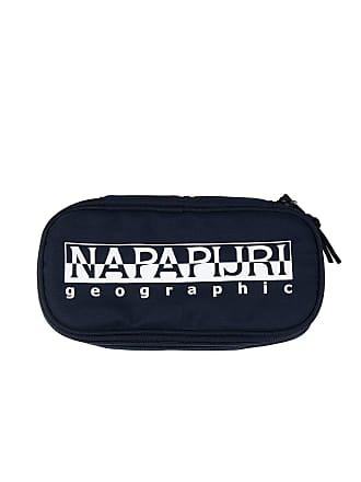 03b36195b82 Sacs Napapijri®   Achetez jusqu  à −39%
