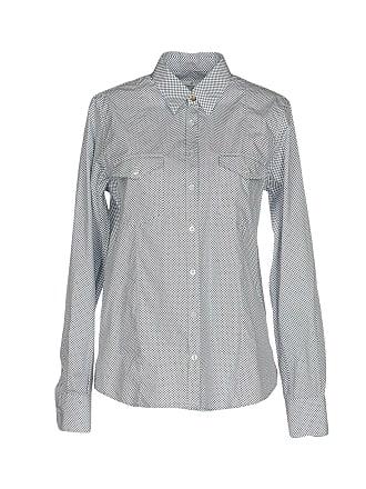 Blusen mit Punkte-Muster von 50 Marken online kaufen   Stylight 9568c742f8