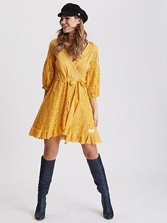 55cbb02911c1 Odd Molly® Dresses − Sale  at USD  89.00+