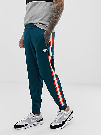 nike pantalon tribute homme