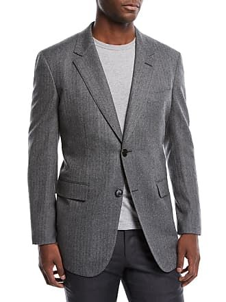 1554ec20474 Berluti® Suits: Must-Haves on Sale up to −55% | Stylight