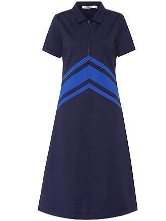 678f1477ac5 Tory Burch® Dresses − Sale  up to −64%