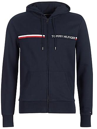 4d695c86be7ea Sweats Zippés Tommy Hilfiger : 55 Produits | Stylight