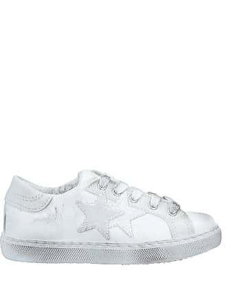 on sale 7dcb4 90afc 2Star CALZATURE - Sneakers   Tennis shoes basse