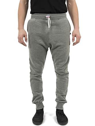 Pantalons De Jogging Sweet Pants®   Achetez jusqu à −40%  9f98c539cc4