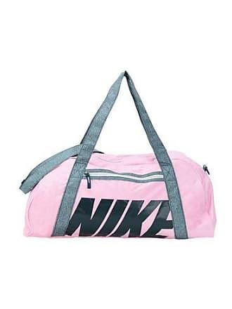 cc15a3017f664 Nike® Sporttaschen  Shoppe bis zu −18%