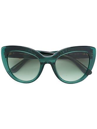 5e963f07bfed9 Óculos De Sol de Dolce   Gabbana Eyewear®  Agora a R  880,00+   Stylight