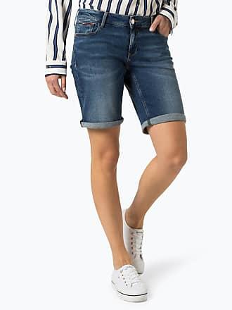 7a83410cf26a40 Jeans Shorts von 630 Marken online kaufen | Stylight