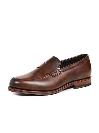 d25e6014fdd Allen Edmonds® Slip-On Shoes  Must-Haves on Sale up to −60%