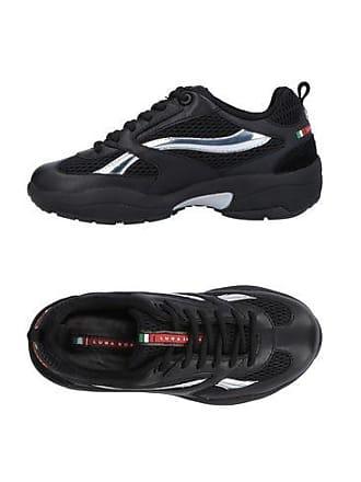 24af628bbb Zapatos Prada para Hombre: 216+ productos | Stylight