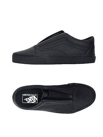 Vans UA OLD SKOOL LACELESS DX - CALZATURE - Sneakers   Tennis shoes basse d77aaf223e3