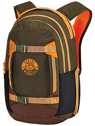 f4afa715f4602 Dakine Windells Mission 25L Backpack happy camper