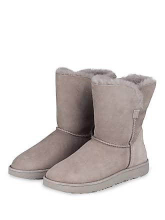 593d22d8361af3 Damen-Flache Stiefel  2717 Produkte bis zu −50%