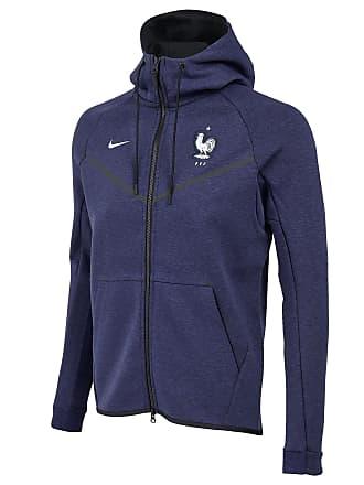 Veste Saint Nike Homme WR AUT Paris Germain WVN NSW pour