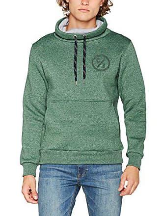 8aa3a20b63d3 Herren-Sweatshirts in Grün von 85 Marken   Stylight