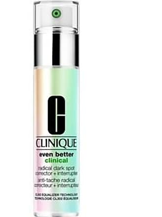 Clinique Anti-Aging Pflege Even Better Clinical Radical Dark Spot Corrector + Interrupter 30 ml