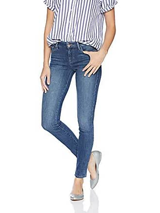 3cbc4fc039 Guess Womens Sexy Curve Skinny Jean, Alberta wash, 24