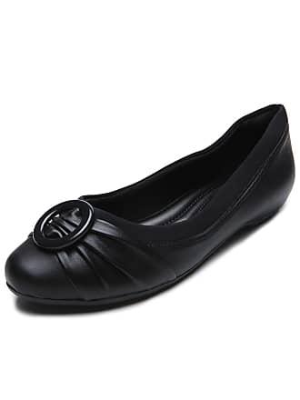 da19a127c Comfortflex® Sapatilhas: Compre com até −50% | Stylight