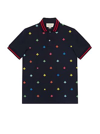 Vêtements Gucci pour Hommes   1466 Produits   Stylight 7934d0572e8