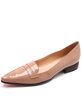 2cdc58b7730e Sapatos Fechados Luiza Barcelos® para Feminino | Stylight
