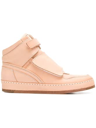 ee8fcfd289993 HENDER SCHEME® Shoes  Must-Haves on Sale up to −50%