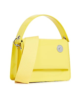 768b213e03 Kara® Accessories − Sale  up to −60%