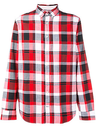 ef6a2b0d Tommy Hilfiger Checkered Shirts: 60 Items | Stylight