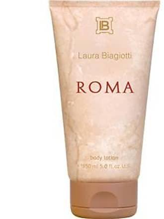 Laura Biagiotti Roma Body Lotion 150 ml