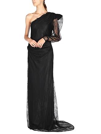 21312ce6826d5f Vestiti Estivi Pinko®: Acquista fino a −68% | Stylight